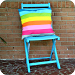 chair makeover10