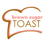 Brown Sugar Toast