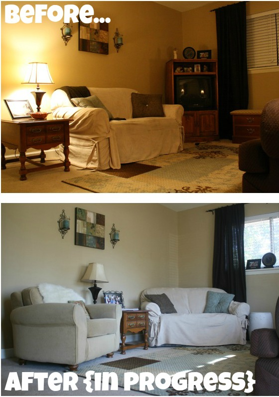 living room collage2