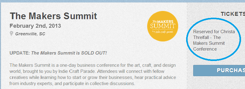 makers summit2
