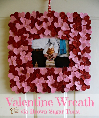 valentine wreath2