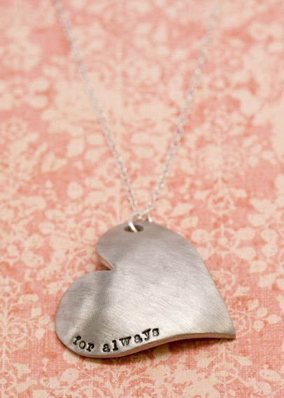 for-always-necklace-001