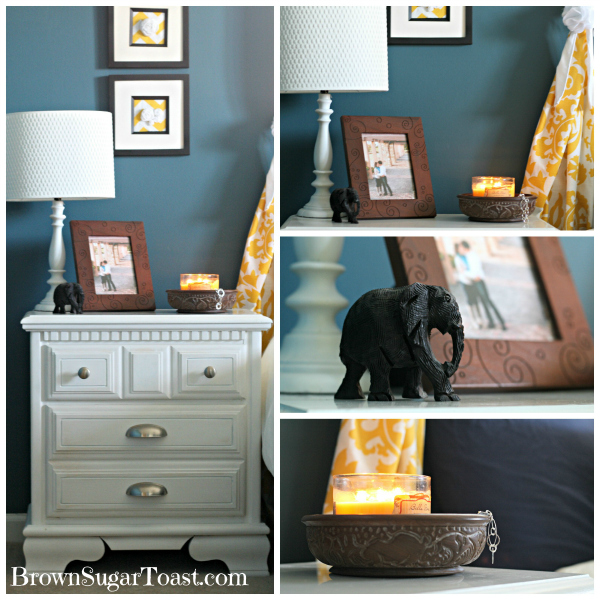 nightstand collage bst