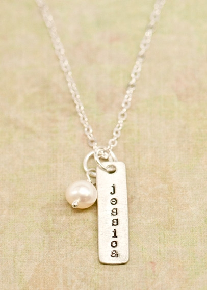 single-tag-necklace-001