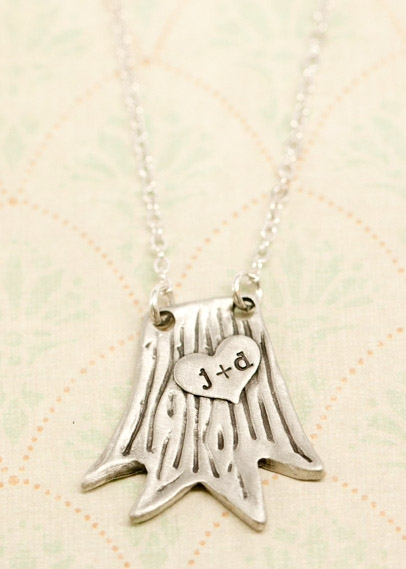 sweetheart-tree-necklace-001