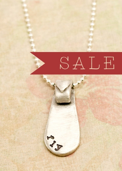 the-graduate-necklace-SALE