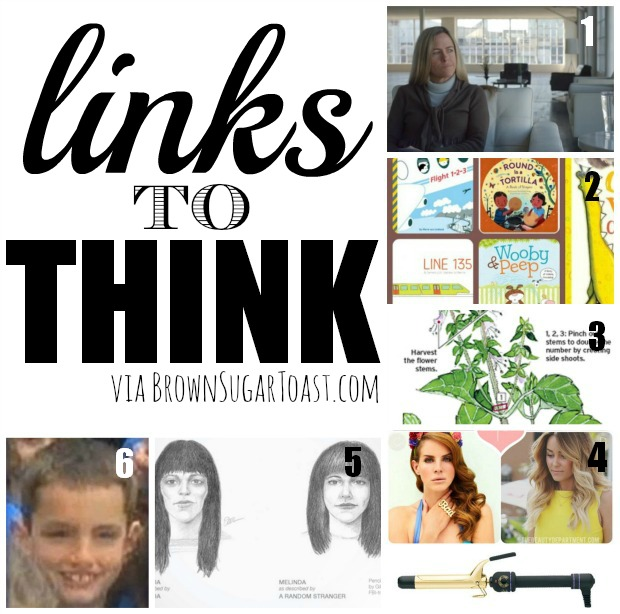 links to think