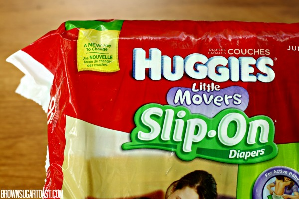 huggies slipons7