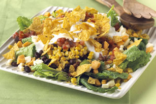 5-Minute_Southwest_Layered_Salad