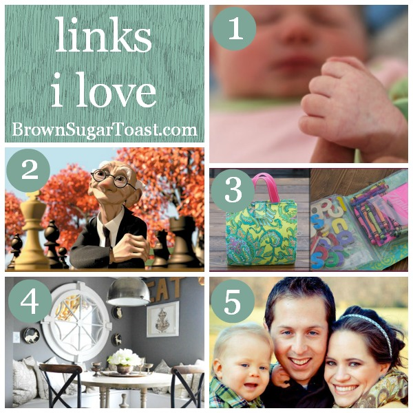 links i love.8.2.13