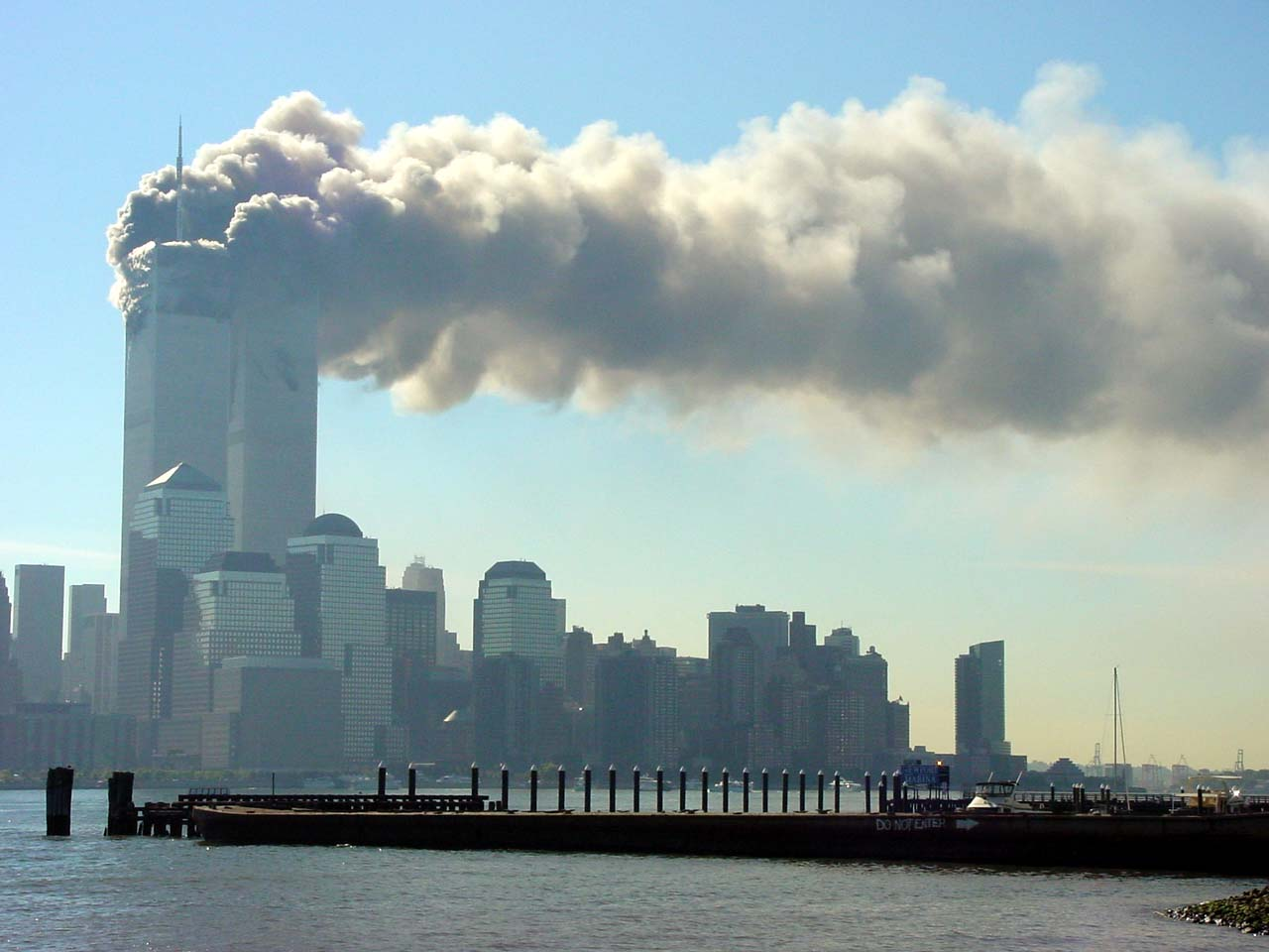 9-11-terror-attacks
