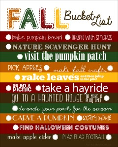 Fall-Bucket-List-free-printable