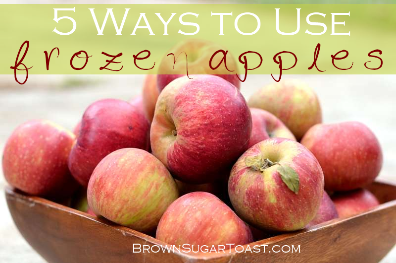 5-ways-to-use-frozen-apples