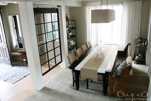 dining-room-from-top-jdc-fall-house-tour1