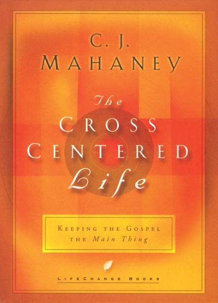CrossCenteredLife