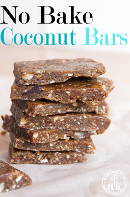 No-Bake-Coconut-Bars-265x400