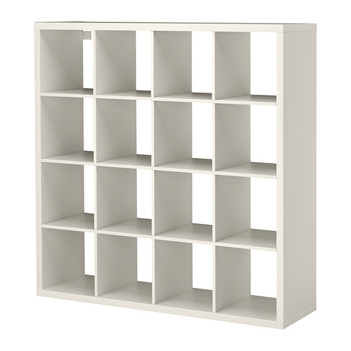 kallax-shelving-unit-white