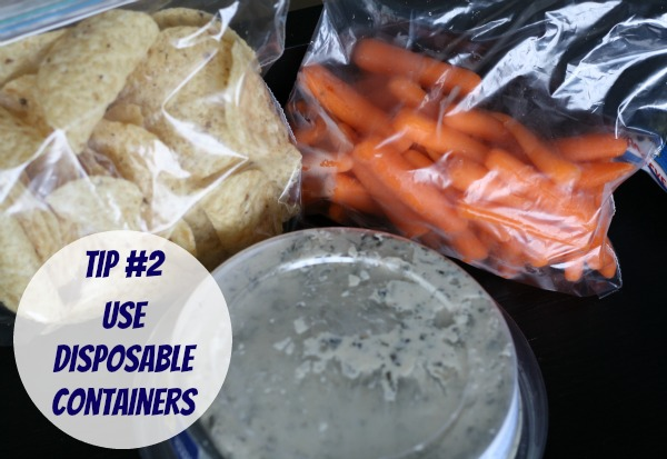 6 tips on taking meals to others 2